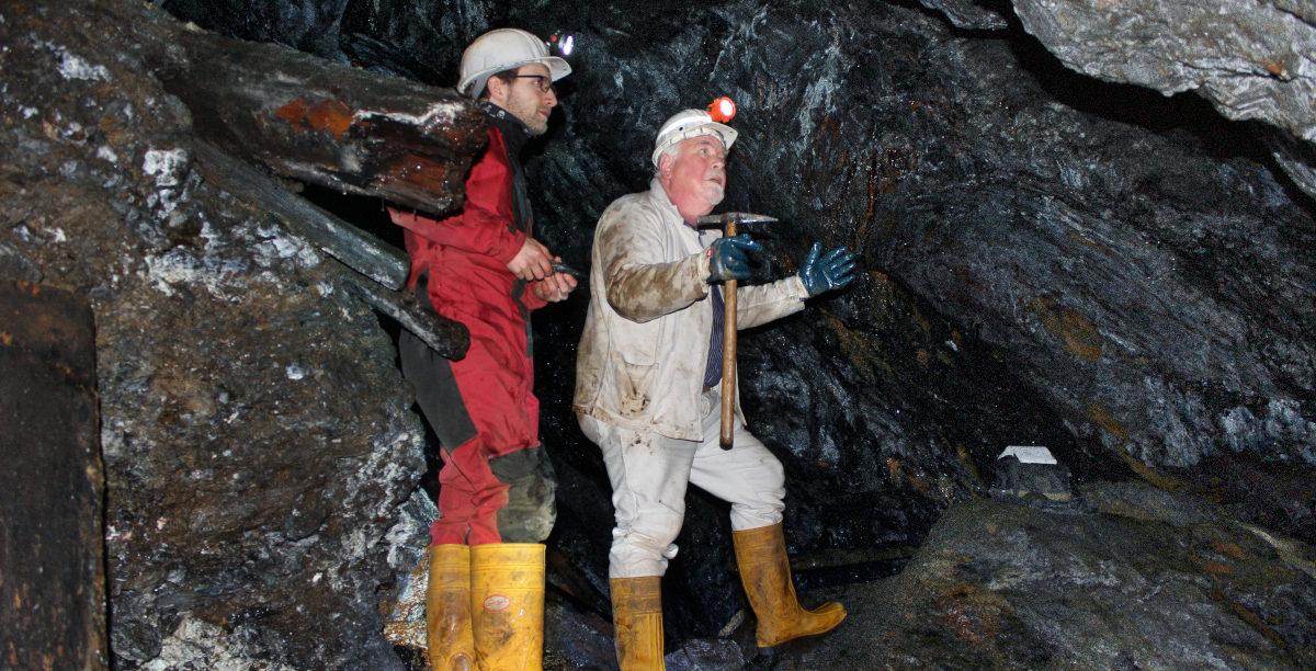 altbergbau3d_geologische_führung