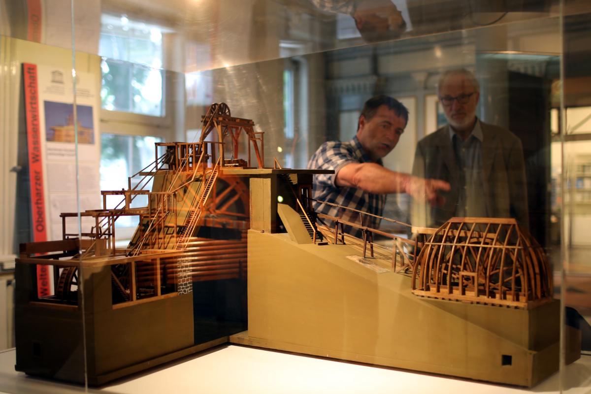 altbergbau3d_oberharzer_bergwerksmuseum_grube_dorothea